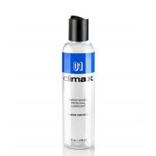 Лубрикант на водной основе Climax 1: Condom Compatible Water Based Lubricant, 236 мл
