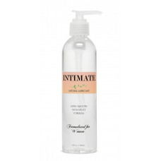 Лубрикант Intimate Natural Lubricant for Women, 250 мл