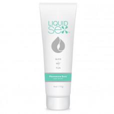 Крем лубрикант с феромонами Liquid Sex Pheromone Boost Cream Lube, 113 г