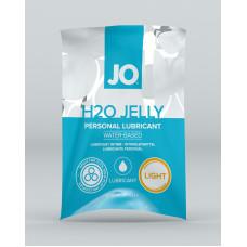 Пробник System JO H2O JELLY - LIGHT (3 мл)