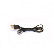 Зарядка (запасной кабель) для вибраторов Mystim USB chargind cable