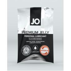 Пробник System JO PREMIUM JELLY - ORIGINAL (3 мл)