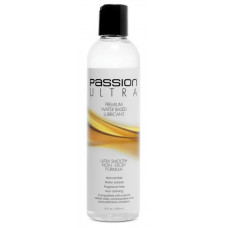 Лубрикант PassionUltra Premium Water-based Lube, 236 мл