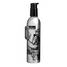 Лубрикант для анального секса Tom of Finland Hybrid Lube, 240 мл