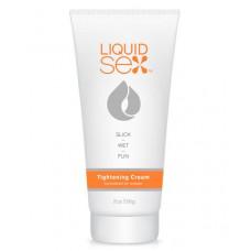 Крем для сужения влагалища Liquid Sex Tightening Cream for Her, 56 г