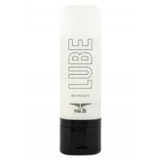 Лубрикант Mister B «Lube Waterbased», 100 мл