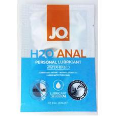 Пробник System JO ANAL H2O - ORIGINAL (3 мл)