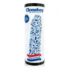 Набор скульптора Cloneboy - Designers  Edition  Delftware