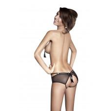 Сексуальные шортики с вырезом Anais Tess