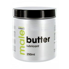 Cobeco Male Butter Lube лубрикант 250 мл.