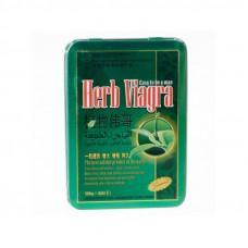 БАД для улучшения потенции Herb Viagra
