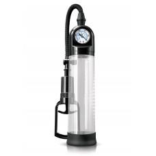 NS Novelties Renegade PSI Pump - вакуумная помпа
