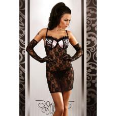 Платье Lolitta Lover Dress