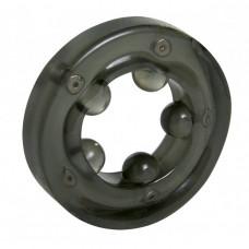 Эрекционное кольцоLinx Magnetic Cock Ring
