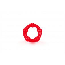 Браззерс HS004 -  эрекционное кольцо, 2 см.