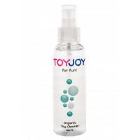 Очищающий спрей Toy Cleaner, 150 мл