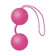 Вагинальные шарики Joyballs