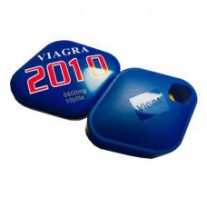 Таблетки для усиления потенции Viagra 2010