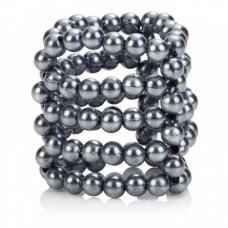 California Exotic Novelties Ultimate Stroker Beads - Кольцо из бусин