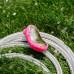 NEW! Звуковой массажер клитора Lelo Sona 2, 11,5 см (розовый)