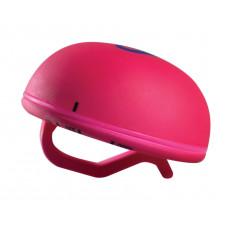 Вибратор Rocks Off Panty-Pin Pink