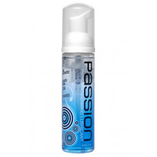 Лубрикант Passion Natural Water-Based Foaming Lubricant, 56 мл