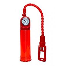 Вакуумная помпа Pump Master, 20х7,5 см