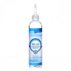 XR Brands - Relax Desensitizing Lubricant - расслабляющая обезболивающая смазка, 236 мл
