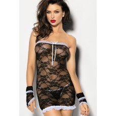 Сексуальный костюм ANS Aeris