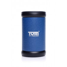 Tom of Finland Sailor Silicone Stroker - мастурбатор 12.7х5 см.
