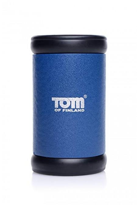 Tom of Finland Sailor Silicone Stroker - мастурбатор 12.7х5 см.