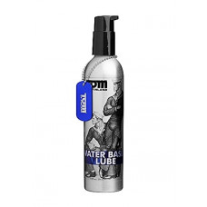 Лубрикант Tom of Finland Water Based Lube, 240мл