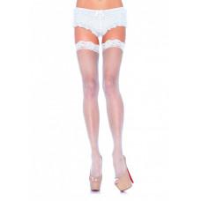 Чулочки Sheer Stockings