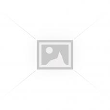 Topco Sales CyberSkin® Stealth Pussy Stroker - мастурбатор-вагина на присоске, 24х8 см